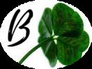 La Coloration Vegetale -fr