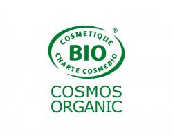 logo-cosmos-768x683