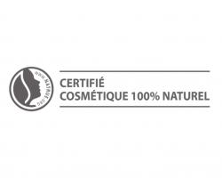 logo-nature-gris-768x636